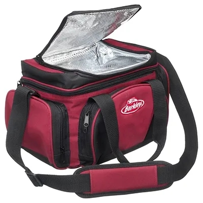 Berkley System Bag 4