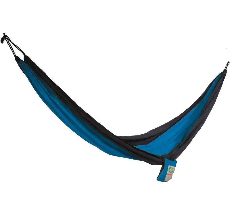 Jr Gear Hammock Single