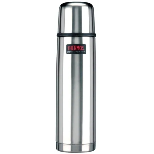 Genuine Thermos 0,75L