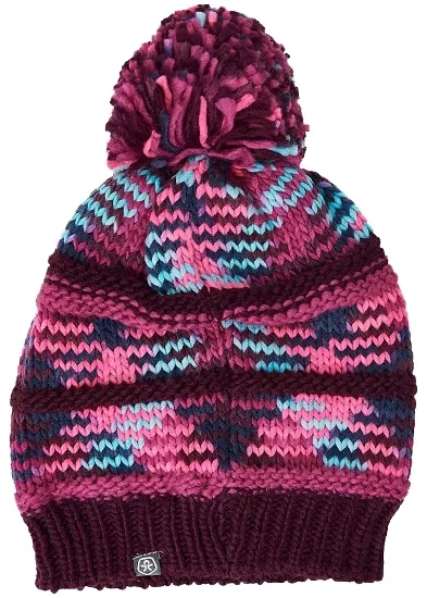 Color Kids Katarina hat
