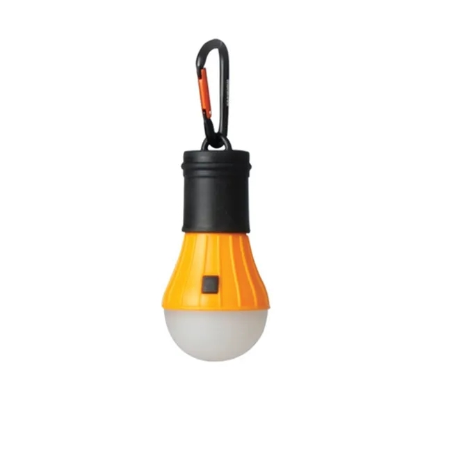 Ace Camp ACE LED Tent Lamp