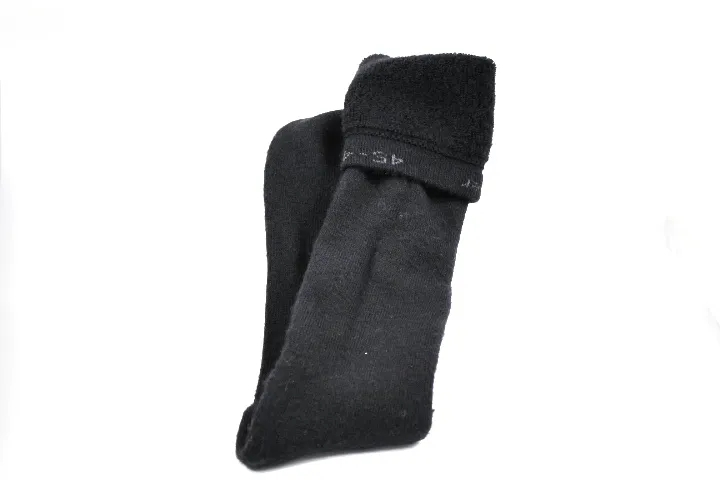 Woolpower Socks 400 Knee-High