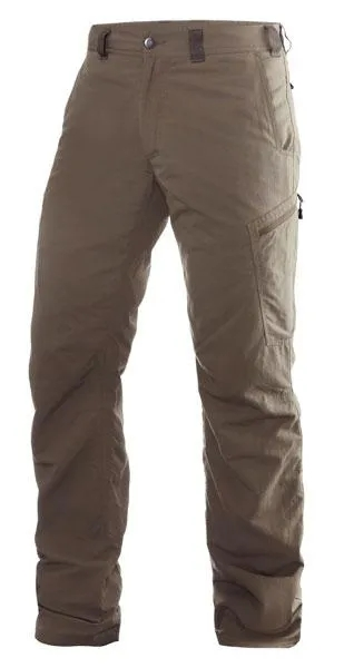 M's Mid Fjell Insulated Pant
