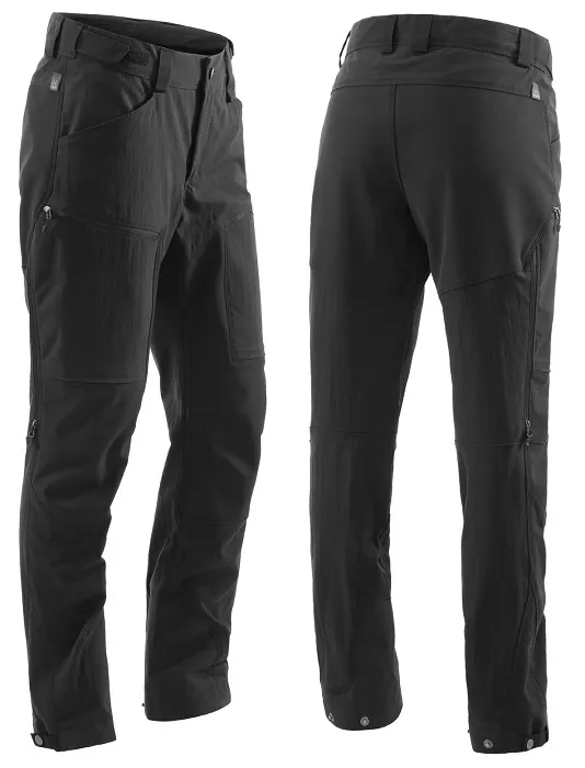 Haglöfs W's Rugged Mountain Pant