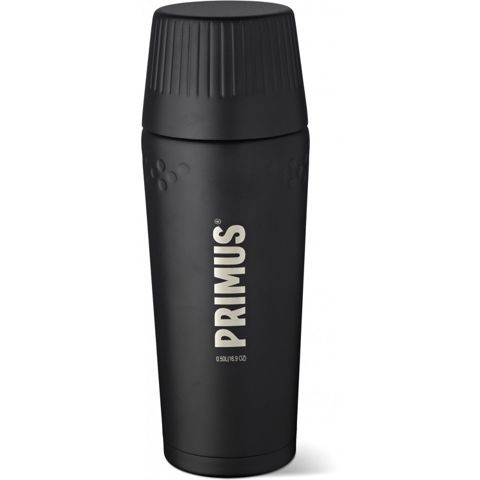 Primus TrailBreak Vacum Bottle 0,5L