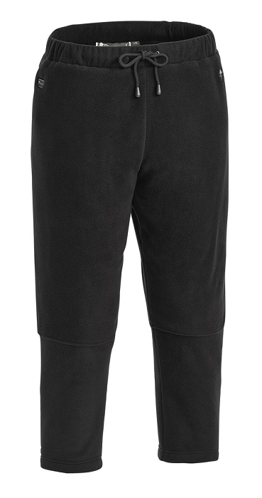Pinewood Heating Trousers