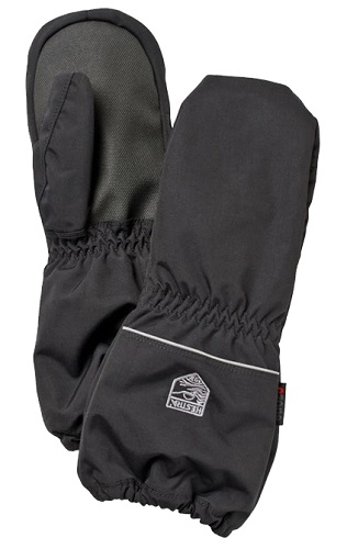 CZone Shell Mitt Jr