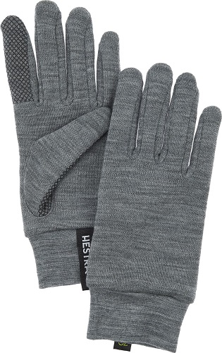 Hestra Merino Touch Point