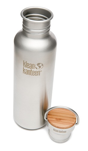 Klean Kanteen 532ml Kanteen Reflect