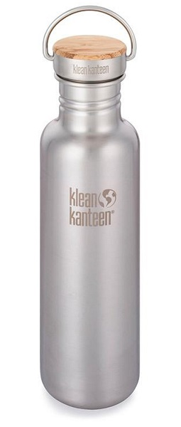 Klean Kanteen 800ml Kanteen Reflect